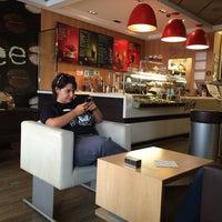 Photo prise au McDonald's par Ale41 A. le9/5/2014