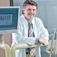 Foto tirada no(a) Paydas Medical - Dr. Cenk Paydas por Paydas Medical - Dr. Cenk Paydas em 10/2/2014