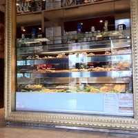 Foto scattata a Caffè Pascucci da gabriel p. il 10/9/2015