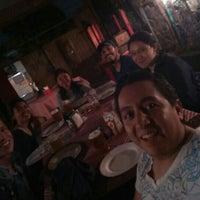 7/8/2016에 Esaú P.님이 Tony El Gordo에서 찍은 사진
