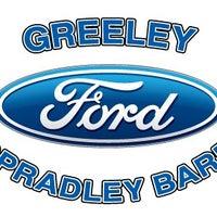 Spradley Barr Ford >> Spradley Barr Ford Lincoln Auto Dealership