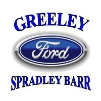 Spradley Barr Ford >> Spradley Barr Ford Lincoln Auto Dealership