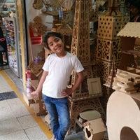 11c5d6adb852 ... Foto tomada en Galería El Dorado por Karla S. el 8 19 2017 ...