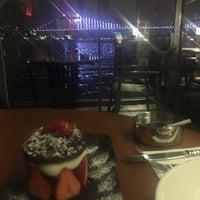 Foto diambil di İnci Bosphorus oleh Birsen pada 2/21/2020
