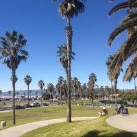 Das Foto wurde bei Ocean View Park von Michael V. am 1/21/2013 aufgenommen