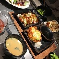Photo prise au Kintan Japanese BBQ par Suzie Z. le7/19/2019