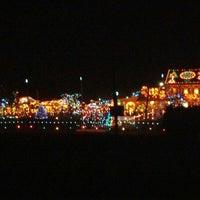 P O Taken At Koziar39s Christmas Village By Jenn C On