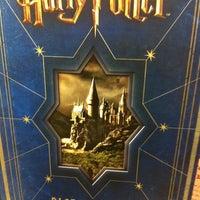 Barnes Noble 1940 Adams St 404