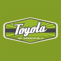 Toyota Of Greenfield >> Toyota Of Greenfield 2 Tips From 29 Visitors