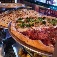 Photo taken at Camillo's Italian Restaurant by Camillo's Italian Restaurant on 10/6/2014