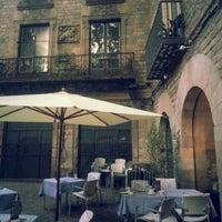 Foto diambil di Hotel Neri oleh Claudio A. pada 12/30/2012