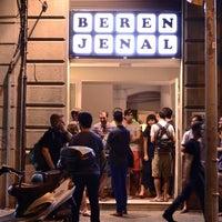9/1/2015にBerenjenalがBerenjenalで撮った写真