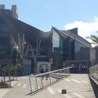 Foto tirada no(a) Millennium Mall por Yohever T. em 2/26/2013