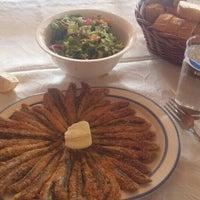 1/31/2016에 Sadullah ç.님이 Bogaz Balik lokantasi Rumeli kavagi에서 찍은 사진