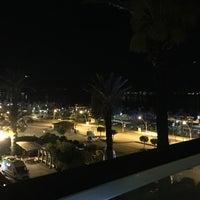 5/8/2018 tarihinde İbrahimDemirel U.ziyaretçi tarafından Yeniceri City Hotel'de çekilen fotoğraf