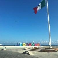 Foto tirada no(a) Progreso por Pedro D. em 9/12/2019