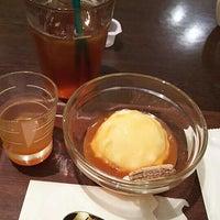 Foto tirada no(a) RIE COFFEE por ひろな em 2/21/2016