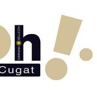 Снимок сделан в Oh Sant Cugat пользователем Oh Sant Cugat 10/20/2014