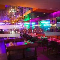 Foto scattata a Vega Mexican Cuisine da Vega Mexican Cuisine il 11/7/2014