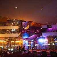 Photo prise au Vega Mexican Cuisine par Vega Mexican Cuisine le10/28/2014