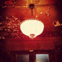 Foto tomada en Bar Marsella por Lars B. el 3/21/2013