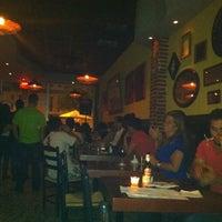 Foto diambil di Bar Gitano oleh Holly C. pada 10/8/2012