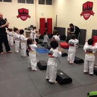Modern Martial Arts Nyc Tribeca Tribeca 78 Reade St