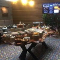 5/27/2016 tarihinde Mehmet E.ziyaretçi tarafından Hotel Miniature Istanbul'de çekilen fotoğraf