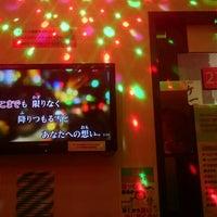 12/26/2015にetsukoがベスト10 武蔵小山店で撮った写真