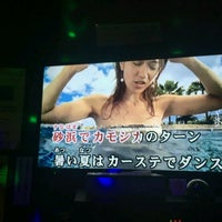 9/5/2016にetsukoがベスト10 武蔵小山店で撮った写真