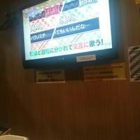 5/21/2016にetsukoがベスト10 武蔵小山店で撮った写真