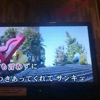 7/21/2015にetsukoがベスト10 武蔵小山店で撮った写真