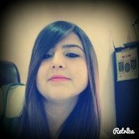 Photo prise au Altunay Lokanta par Zeynep A. le11/19/2014
