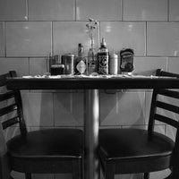 Photo prise au Counter Cafe par Counter Cafe le7/28/2015
