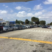 Manheim Fort Lauderdale - 5 tips