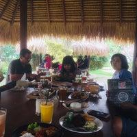 Bali Ndeso Resto Indonesian Restaurant