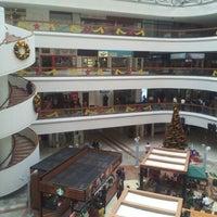 Foto tomada en Plaza Inn por Anaid44 el 12/19/2012