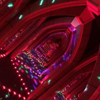 Image added by Mike W at Ripley's Mirror Maze