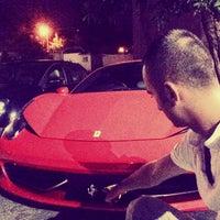 รูปภาพถ่ายที่ Premium Club โดย Barbaros B. เมื่อ 8/30/2015