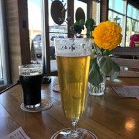 Kalispell Brewing Co  - 7 tips