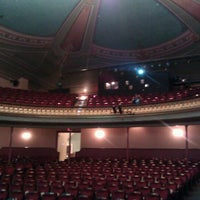 Foto diambil di The Music Hall oleh Rand F. pada 11/7/2012