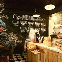 Gambar Kedai Kopi Hitam Putih Foto Di Kedai Kopi Makan Hitam Putih Jakarta Cilandak 2 Consigli