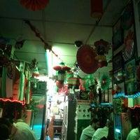 6/4/2013 tarihinde Maksim A.ziyaretçi tarafından Tehuitzingo Deli'de çekilen fotoğraf