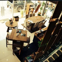 Journey East Furniture Home Store In Kota Kinabalu