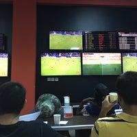 Laiki agora nicosia betting testing the efficiency of the national football league betting market