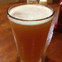 9/10/2013에 Shelli S.님이 Samuel Adams Atlanta Brew House에서 찍은 사진