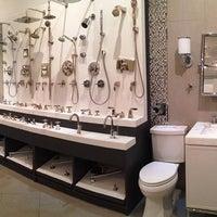 Simon S Hardware Bath In New York