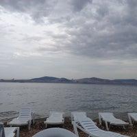 10/28/2012 tarihinde Mutlu Ö.ziyaretçi tarafından Nefi'de çekilen fotoğraf
