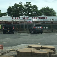 Photo Taken At The Dees 39 Nursery Amp Florist By