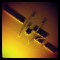 Foto scattata a lutz - die bar da Christoph T. il 12/6/2012